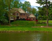 9903 DEERFIELD POND DRIVE, Great Falls image
