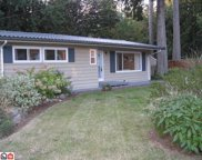 19710 40a Avenue, Langley image