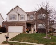 11770 Gatwick View Dr, Fishers image