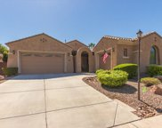 2089 E Lynx Place, Chandler image