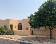 6258 N Rockglen, Tucson image