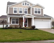 86 Weeping Willow Run Drive, Johnstown image