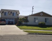 16656 Olive Street, Fountain Valley image