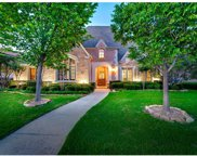 212 Old Grove, Colleyville image