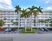 3050 NE 47th Ct Unit 601, Fort Lauderdale image