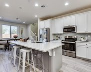 4432 W Federal Way, Queen Creek image