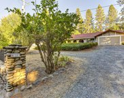 24270  Wizard Way, Foresthill image