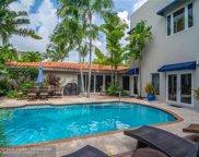 3052 Center Av, Fort Lauderdale image