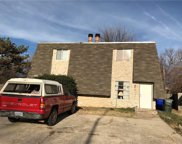 4221 Willowisp Dr 4223, Norman image