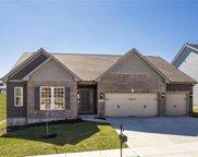 4728 Rockville Court, Imperial image