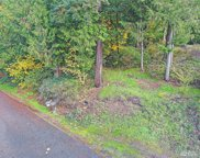 0 Lot 12 81st Ave NW, Stanwood image