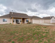 8183 N Blessing Lane, Prescott Valley image