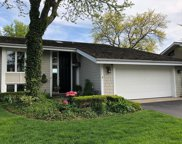 126 Briarwood Avenue, Oak Brook image