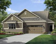 17338 Haxby  Lane, Westfield image