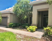 2940 Skyview Drive, Kissimmee image