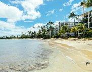 4999 Kahala Avenue Unit 248, Honolulu image