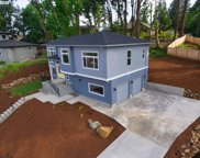 3621 River Heights  DR, Springfield image