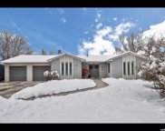 7412 S Rosalind Cir, Cottonwood Heights image