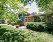 818 Pleasant Avenue, Glen Ellyn image