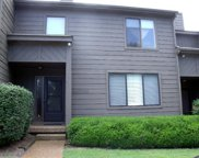 4556 S Trace Blvd, Old Hickory image