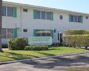 6261 Ne 19th Ave Unit #1129, Fort Lauderdale image