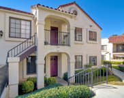13260 Wimberly Sq Unit #239, Rancho Bernardo/Sabre Springs/Carmel Mt Ranch image