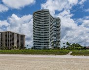 280 Collier Blvd Unit 705, Marco Island image