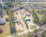 1994 & 2000 Steritt Swamp rd., Conway image