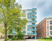 169 North Grove Avenue Unit 5B, Oak Park image