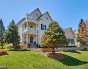 41613 SWIFTWATER DRIVE, Leesburg image
