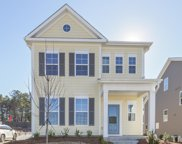 3104 Thurman Dairy Loop Unit #Lot 301, Wake Forest image