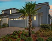 2729 Picasso Court, Kissimmee image