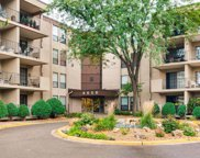 6650 Vernon Avenue Unit #216, Edina image