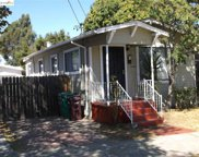 1839 100th Ave, Oakland image