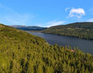 10030 Donner Lake Road, Truckee image