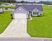 317 Carolina Springs Ct., Conway image