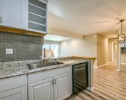 28915 THOUSAND OAKS Boulevard Unit #194, Agoura Hills image