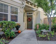 1305  Saint Charles Way Unit #96, Rocklin image