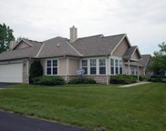 4324 Scenic View Drive, Powell image