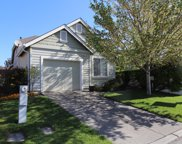864 Glen Miller Drive, Windsor image