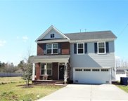 1109 Alexander Lane, South Chesapeake image