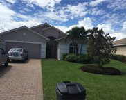 3272 Magnolia Landing LN, North Fort Myers image