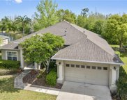 13817 Waterhouse Way, Orlando image