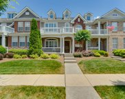 124 Pennystone Cir, Franklin image