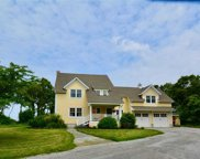 584 Long Beach  Road, Nissequogue image