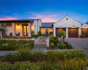 4     Catalina Vista Road, Ladera Ranch image