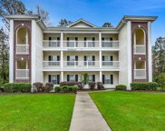 1208 River Oaks Dr. Unit 24A, Myrtle Beach image