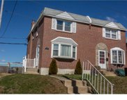 730 Michell Street, Ridley Park image