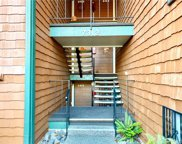 7312 N Skyview Place Unit B103, Tacoma image