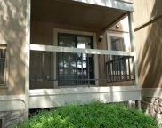 10920 W Florida Avenue Unit 412, Lakewood image